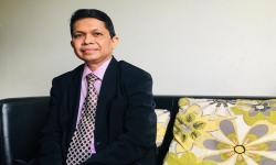 Prodi UBSI Siapkan SDM untuk Hadapi Era Society 5.0