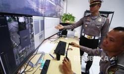 Masa Berlaku SIM Habis, Polisi Dispensasi Hingga 29 Juni