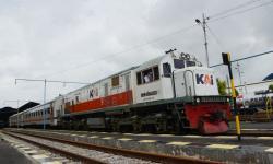 Pakar: Dua Masinis Operasikan Kereta Cepat Jauh Lebih Baik