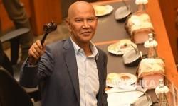 Ketua Banggar DPR Bantah Bagi-Bagi Uang di Sumenep
