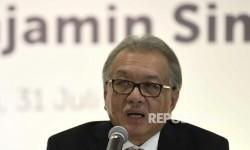 LPS Punya Kewenangan Baru untuk Selamatkan Bank dari Corona