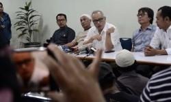Mahendradatta: Pembebasan Ustaz Ba'asyir Hal yang Biasa