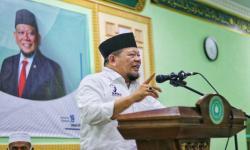 DPD: Peternak Kecil Harus Dilindungi dari Dominasi Korporasi