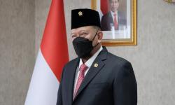 DPD RI Dorong Pemkot Surabaya Percepat Sertifikasi Aset