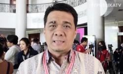 Gerindra: Hormati Apa Pun Hasil Keputusan MK