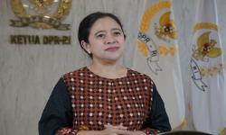 Puan: Perjuangan Kartini Soal Pendidikan Masih Relevan