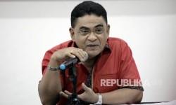 Calon Presiden PDIP Ditentukan Megawati