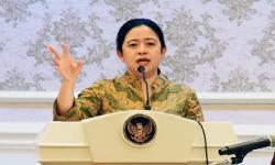 Puan: DPR Selalu Terbuka Buat Rakyat
