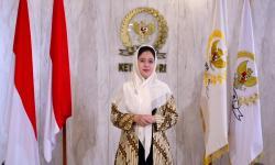 Puan Maharani: Saling Memaafkan Sesama Anak Bangsa