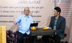DPRD Cimahi: APBD untuk Rakyat