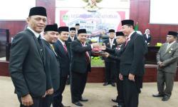 APBD 2021 Kota Bekasi Fokus untuk Covid-19 dan Banjir