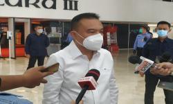 Dasco: Gerindra Belum Putuskan Capres di Pilpres 2024