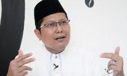 Persaudaraan Sesama Muslim Dinilai Mengkhawatirkan