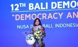 Meutia Hafid Dukung BIN dan TNI AD Uji Klinis Obat Covid-19