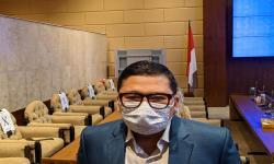 Rakorda BSN Golkar Perkuat Konsolidasi untuk Pemilu 2024