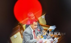 KPK: Kepala Daerah Jangan Takut Gunakan Anggaran Daerah