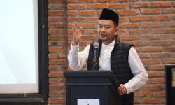 Ketua Komisi X Ajak Indonesia Doakan Greysia/Apri Raih Emas