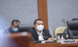 Ketua Komisi X: Tunda Pengumuman Tahap I PPPK Guru Honorer