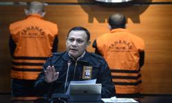 Ini Rekam Jejak Agung Sucipto dalam Korupsi Gubernur Sulsel