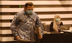 Ketua KPK Ungkap Tiga Cara Tangani Korupsi