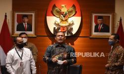 KPK tidak akan Pecat Pegawai yang Gagal Tes ASN