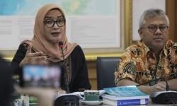KPU: Kasus Suap tak akan Pengaruhi Pilkada Serentak