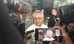 KPU: Perlu Kajian Dampak Penundaan Pilkada Akibat Corona