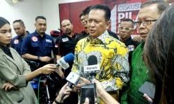 RUU Omnibus Law Salah Ketik, MPR RI: <em>Gitu Aja Kok </em>Repot