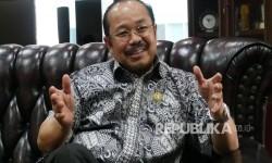 Ombudsman Minta Pemerintah Reaktif Tanggapi Keluhan Rakyat