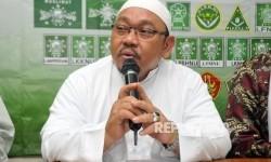 Viral Seruan Sholat Jumat di Rumah, Ini Kata MUI DKI Jakarta
