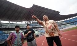DPRD Minta Dilakukan Swab Covid-19 terhadap Wawali Surabaya