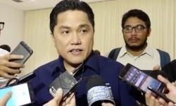 Akan ada Kejutan di Pembukaan Asian Games