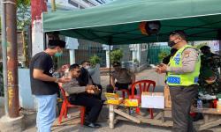 Jamaah Kebon Jeruk Diusulkan Pindah ke RS Wisma Atlet