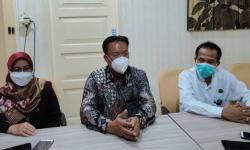 Insiden Perawat Terluka, RSUD Ambarawa Pilih Damai