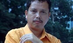 IPW: Pemberantasan Korupsi Makin Absurd