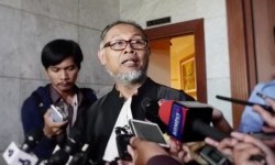 Soal DPT, Bambang Wijajanto: Masalah yang Terus Berulang