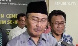 Jimly Imbau Masyarakat Tenang Soal Hasil Pemilu