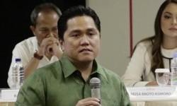 Sukses Asian Games dan Asian Para Games Harus Dipertahankan