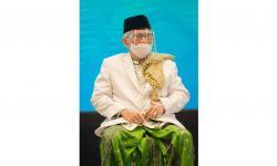 KH Miftachul Akhyar: Dakwah Itu Merangkul, Bukan Memukul