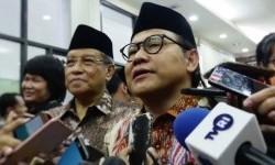 PKB 58 Kursi di Parlemen, Cak Imin: Terima Kasih