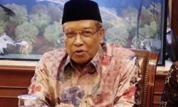 Ketum PBNU Berharap Jokowi tak Buat Kebijakan Sembrono Lagi