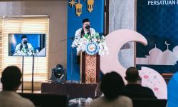 Pernyataan Ketua Umum PSI ke Anies Terlalu Tendensius