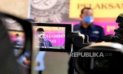 Muhammadiyah Tetapkan Idul Fitri pada 13 Mei