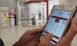 Bank DKI Masuk 10 Besar Pengendalian Gratifikasi Terbaik