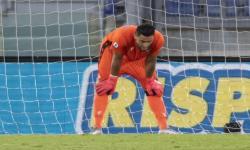 Lazio Tumbang 0-1 oleh Galatasaray