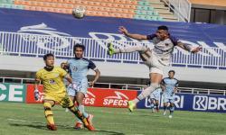In Picture: Persita Menang 1-0 Atas  Persela Lamongan