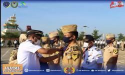PIP Makassar Siap Lahirkan SDM Pelaut Handal
