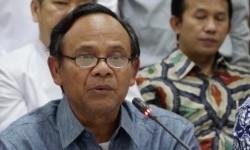 Komaruddin: Demokrasi Indonesia Seperti Permainan Arisan