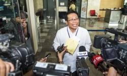 Jubir: Presiden Ingin Memberi Warisan Indonesia Sentris