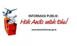 Komisi Informasi Singgung Kepala Daerah Anti Keterbukaan